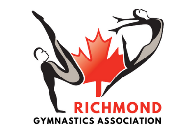 Richmond Gymnastics Association
